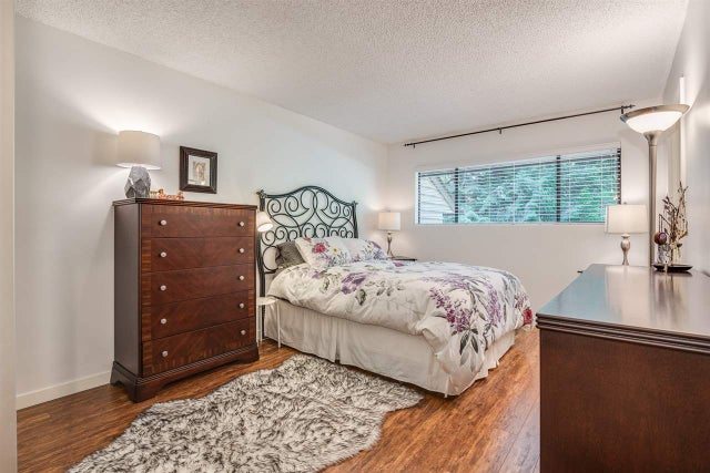 861 FREDERICK ROAD - Lynn Valley Townhouse for sale, 4 Bedrooms (R2372593) #10