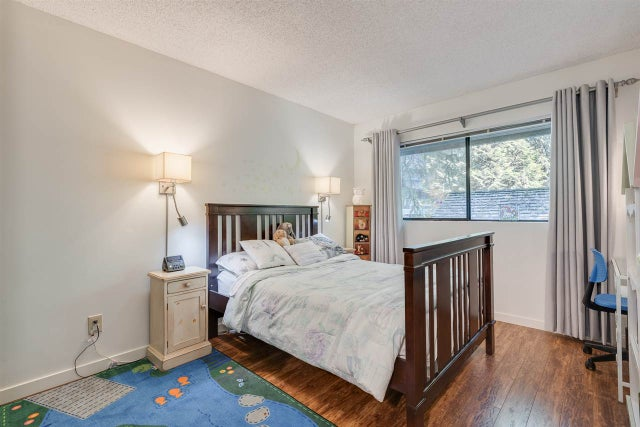 861 FREDERICK ROAD - Lynn Valley Townhouse for sale, 4 Bedrooms (R2372593) #13