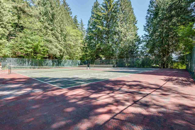 861 FREDERICK ROAD - Lynn Valley Townhouse for sale, 4 Bedrooms (R2372593) #18