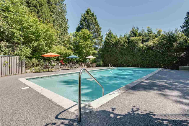 861 FREDERICK ROAD - Lynn Valley Townhouse for sale, 4 Bedrooms (R2372593) #19