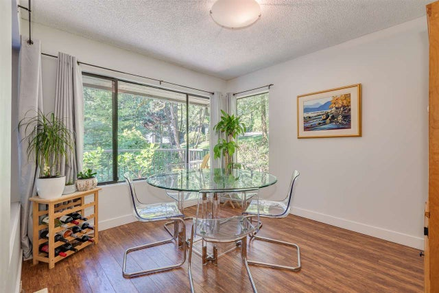 861 FREDERICK ROAD - Lynn Valley Townhouse for sale, 4 Bedrooms (R2372593) #5