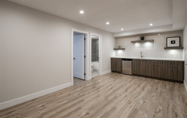 351 W 21ST STREET - Central Lonsdale House/Single Family for sale, 5 Bedrooms (R2374606) #17