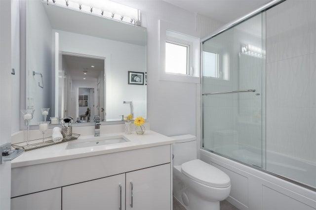 214 E 21ST STREET - Central Lonsdale 1/2 Duplex for sale, 4 Bedrooms (R2381476) #13