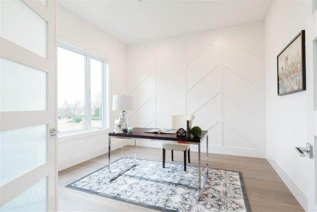 1028 CLOVERLEY STREET - Calverhall House/Single Family for sale, 6 Bedrooms (R2383852) #11