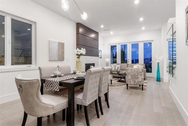 1028 CLOVERLEY STREET - Calverhall House/Single Family for sale, 6 Bedrooms (R2383852) #12