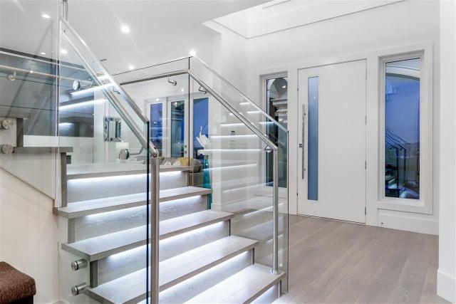 1028 CLOVERLEY STREET - Calverhall House/Single Family for sale, 6 Bedrooms (R2383852) #13