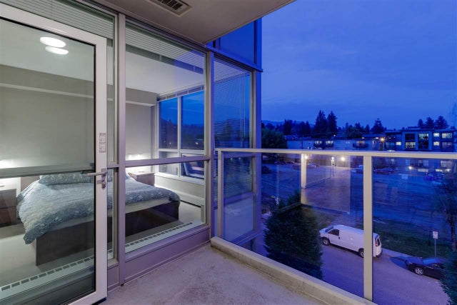 415 135 E 17TH STREET - Central Lonsdale Apartment/Condo for sale, 1 Bedroom (R2392123) #8