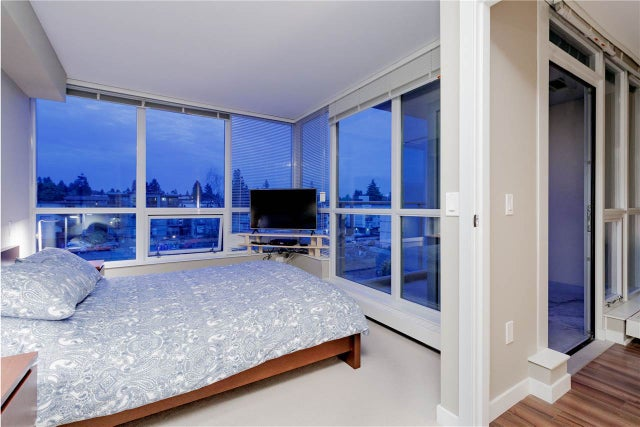 415 135 E 17TH STREET - Central Lonsdale Apartment/Condo for sale, 1 Bedroom (R2392123) #9
