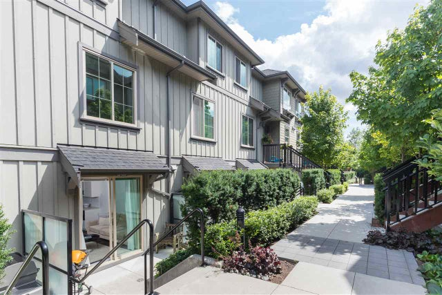 9 433 SEYMOUR RIVER PLACE - Seymour NV Townhouse for sale, 3 Bedrooms (R2392508) #15