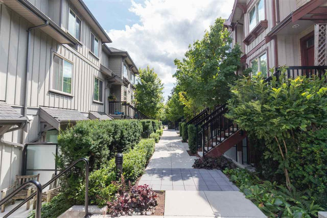 9 433 SEYMOUR RIVER PLACE - Seymour NV Townhouse for sale, 3 Bedrooms (R2392508) #17