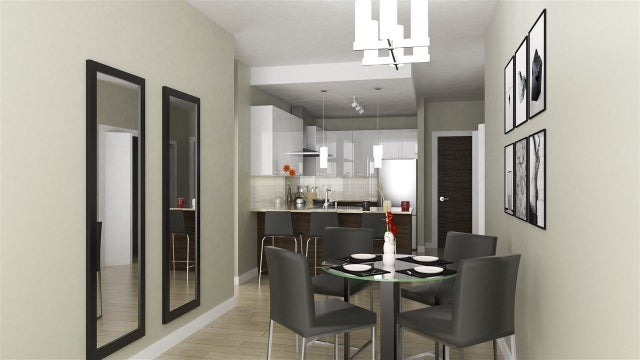202 1633 TATLOW AVENUE - Norgate Apartment/Condo for sale, 2 Bedrooms (R2393028) #5