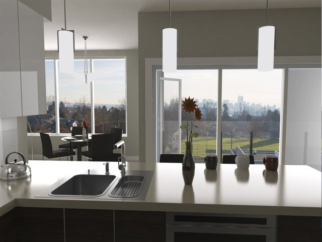 306 1633 TATLOW AVENUE - Pemberton NV Apartment/Condo for sale, 1 Bedroom (R2415811) #2