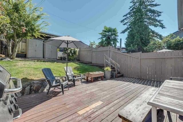 442-444 E 1ST STREET - Lower Lonsdale Duplex for sale, 6 Bedrooms (R2417850) #10