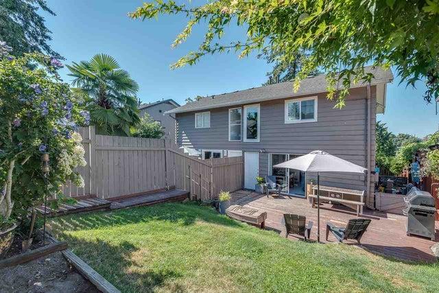 442-444 E 1ST STREET - Lower Lonsdale Duplex for sale, 6 Bedrooms (R2417850) #11