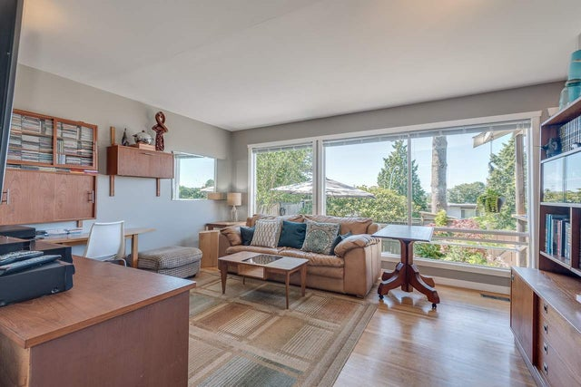 442-444 E 1ST STREET - Lower Lonsdale Duplex for sale, 6 Bedrooms (R2417850) #13