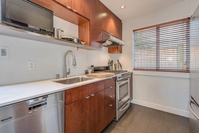 442-444 E 1ST STREET - Lower Lonsdale Duplex for sale, 6 Bedrooms (R2417850) #16