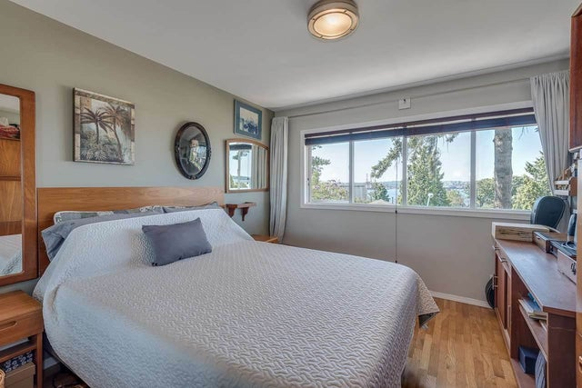 442-444 E 1ST STREET - Lower Lonsdale Duplex for sale, 6 Bedrooms (R2417850) #18