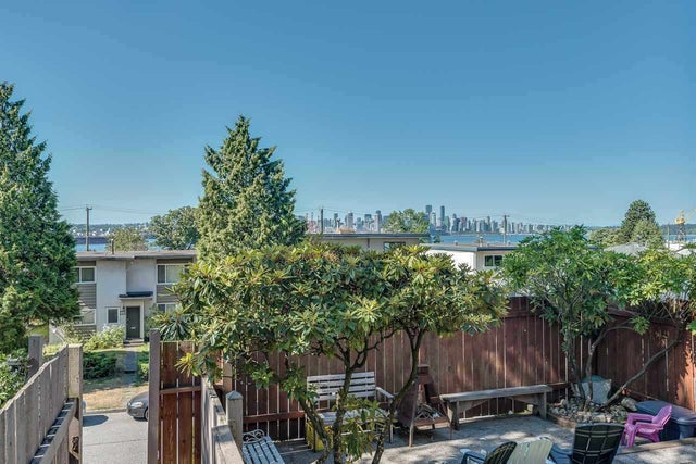 442-444 E 1ST STREET - Lower Lonsdale Duplex for sale, 6 Bedrooms (R2417850) #4