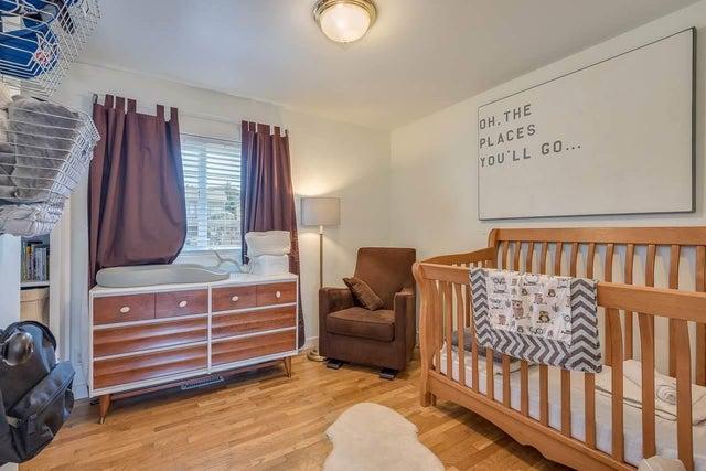 442-444 E 1ST STREET - Lower Lonsdale Duplex for sale, 6 Bedrooms (R2417850) #8