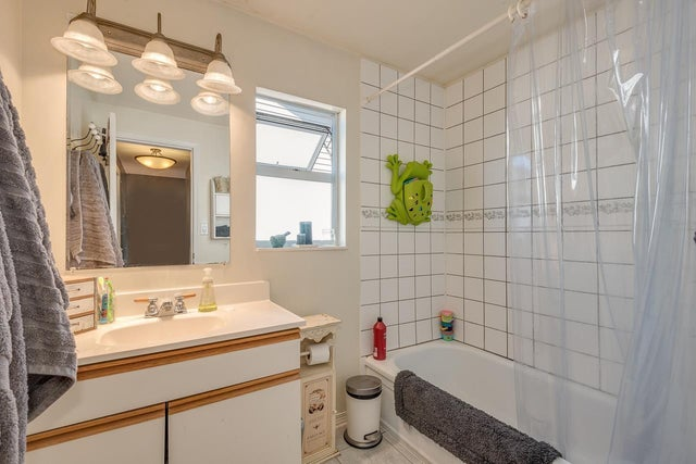 442-444 E 1ST STREET - Lower Lonsdale Duplex for sale, 6 Bedrooms (R2417850) #9