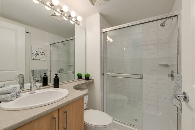 110 4783 DAWSON STREET - Brentwood Park Apartment/Condo for sale, 2 Bedrooms (R2423005) #10