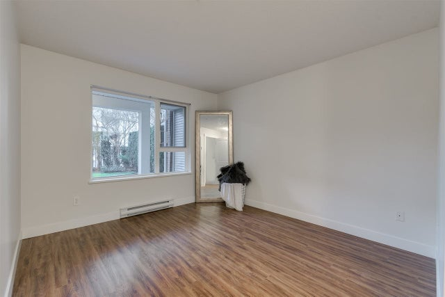 110 4783 DAWSON STREET - Brentwood Park Apartment/Condo for sale, 2 Bedrooms (R2423005) #12