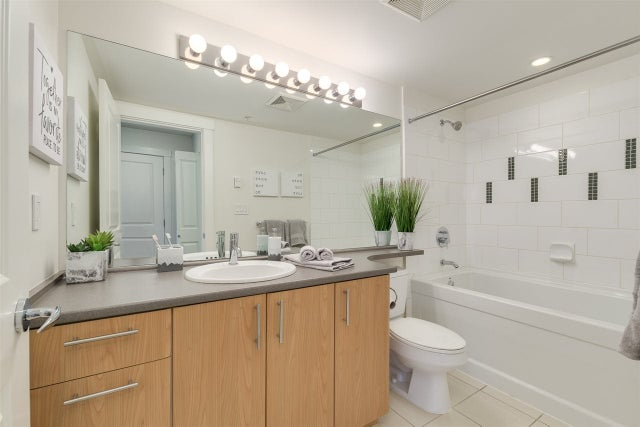 110 4783 DAWSON STREET - Brentwood Park Apartment/Condo for sale, 2 Bedrooms (R2423005) #14