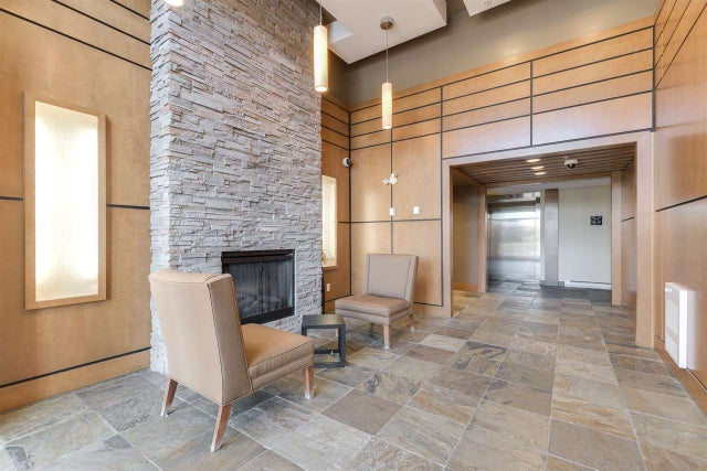 110 4783 DAWSON STREET - Brentwood Park Apartment/Condo for sale, 2 Bedrooms (R2423005) #18