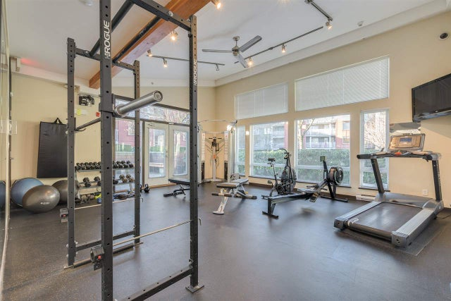 110 4783 DAWSON STREET - Brentwood Park Apartment/Condo for sale, 2 Bedrooms (R2423005) #20