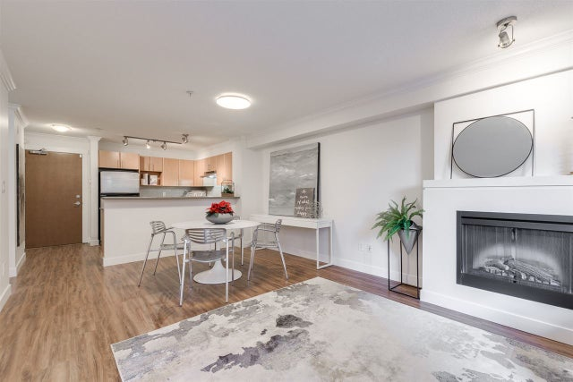 110 4783 DAWSON STREET - Brentwood Park Apartment/Condo for sale, 2 Bedrooms (R2423005) #3