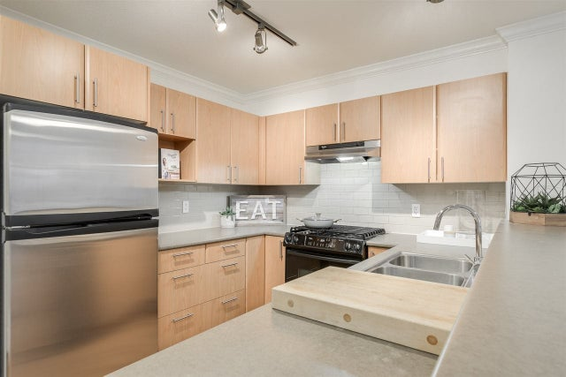 110 4783 DAWSON STREET - Brentwood Park Apartment/Condo for sale, 2 Bedrooms (R2423005) #7