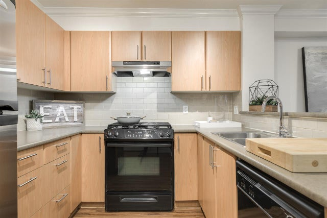 110 4783 DAWSON STREET - Brentwood Park Apartment/Condo for sale, 2 Bedrooms (R2423005) #8
