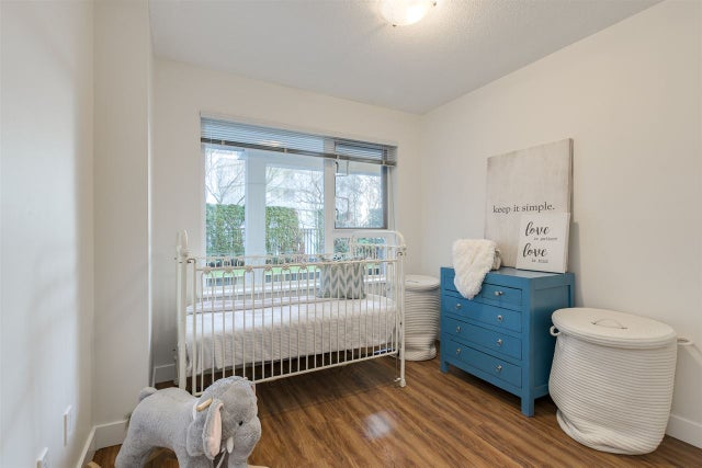 110 4783 DAWSON STREET - Brentwood Park Apartment/Condo for sale, 2 Bedrooms (R2423005) #9