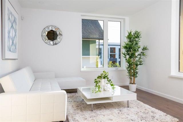738 E 3RD STREET - Queensbury 1/2 Duplex for sale, 6 Bedrooms (R2424181) #12