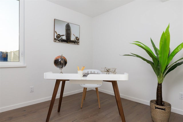 738 E 3RD STREET - Queensbury 1/2 Duplex for sale, 6 Bedrooms (R2424181) #13