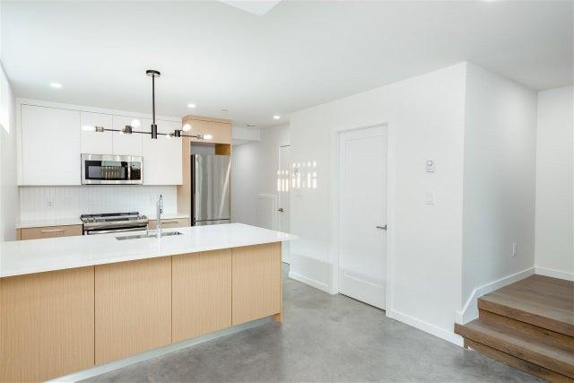 738 E 3RD STREET - Queensbury 1/2 Duplex for sale, 6 Bedrooms (R2424181) #14