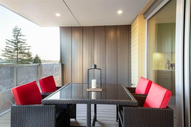 738 E 3RD STREET - Queensbury 1/2 Duplex for sale, 6 Bedrooms (R2424181) #4