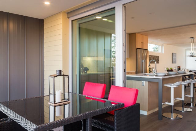 738 E 3RD STREET - Queensbury 1/2 Duplex for sale, 6 Bedrooms (R2424181) #5