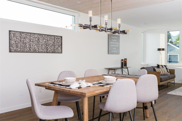 738 E 3RD STREET - Queensbury 1/2 Duplex for sale, 6 Bedrooms (R2424181) #6