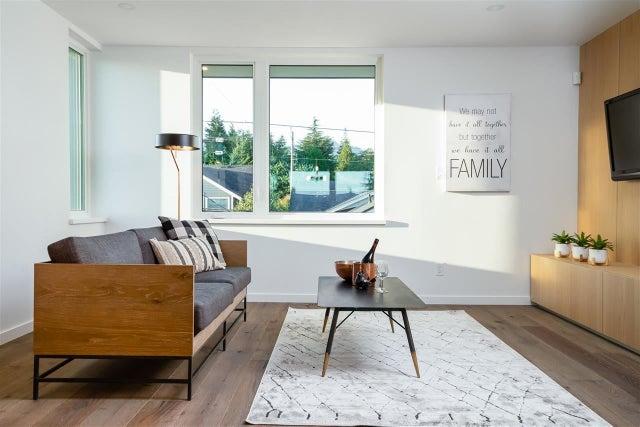 738 E 3RD STREET - Queensbury 1/2 Duplex for sale, 6 Bedrooms (R2424181) #7
