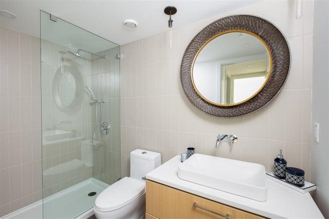 738 E 3RD STREET - Queensbury 1/2 Duplex for sale, 6 Bedrooms (R2424181) #9