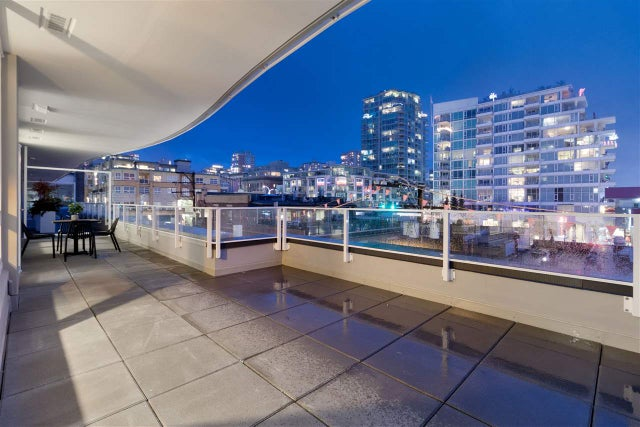 311 118 CARRIE CATES COURT - Lower Lonsdale Apartment/Condo for sale, 2 Bedrooms (R2425435) #12