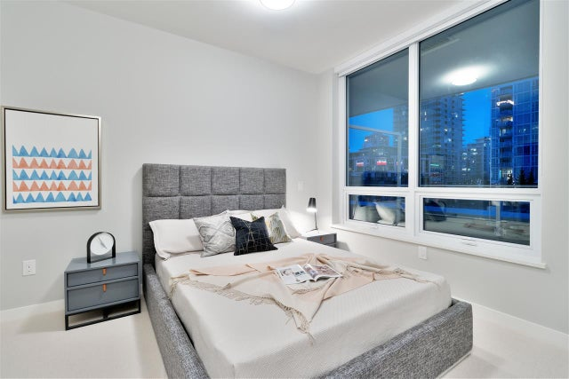311 118 CARRIE CATES COURT - Lower Lonsdale Apartment/Condo for sale, 2 Bedrooms (R2425435) #13