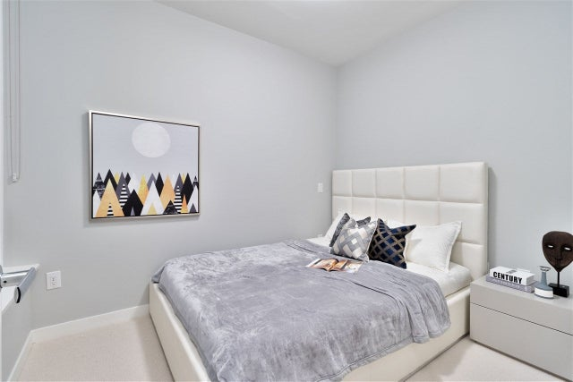 311 118 CARRIE CATES COURT - Lower Lonsdale Apartment/Condo for sale, 2 Bedrooms (R2425435) #16