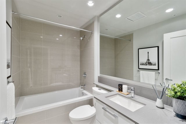 311 118 CARRIE CATES COURT - Lower Lonsdale Apartment/Condo for sale, 2 Bedrooms (R2425435) #17