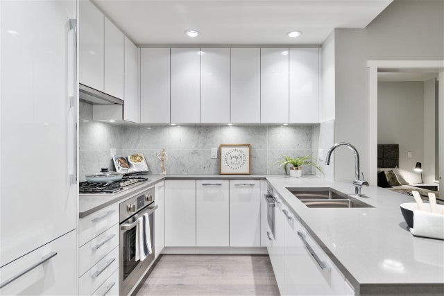 311 118 CARRIE CATES COURT - Lower Lonsdale Apartment/Condo for sale, 2 Bedrooms (R2425435) #4
