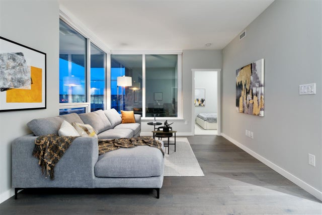311 118 CARRIE CATES COURT - Lower Lonsdale Apartment/Condo for sale, 2 Bedrooms (R2425435) #8