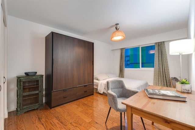 201 157 E 21ST STREET - Central Lonsdale Apartment/Condo for sale, 2 Bedrooms (R2426846) #10