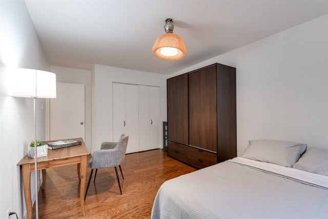 201 157 E 21ST STREET - Central Lonsdale Apartment/Condo for sale, 2 Bedrooms (R2426846) #11