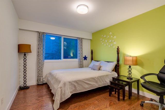 201 157 E 21ST STREET - Central Lonsdale Apartment/Condo for sale, 2 Bedrooms (R2426846) #13